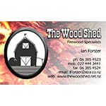 Client_0000_The Wood Shed