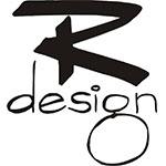 Client_0014_R DEsign Logo