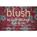 Client_0030_Blush Beauty Lounge Logo all text
